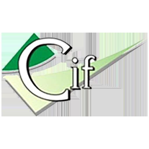 favicon Cif